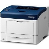 FUJI XEROX DocuPrint [P455d] (Merchant) - Printer Bisnis Laser Mono