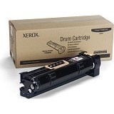 FUJI XEROX Drum Cartridge 113R00685