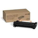 FUJI XEROX Drum Cartridge 80K 113R00762
