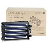 FUJI XEROX Drum Cartridge CT350876