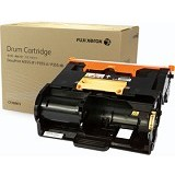 FUJI XEROX Drum Cartridge CT350973