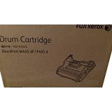 FUJI XEROX Drum Cartridge CT350976