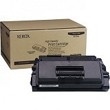 FUJI XEROX Duplex for DP 3105 [E3300180] - Drums & Rollers