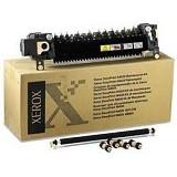 FUJI XEROX Maintenance Kit E3300067