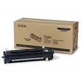 FUJI XEROX Fuser Unit EL300708