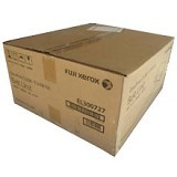 FUJI XEROX Belt Unit EL300727