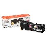 FUJI XEROX Magenta Toner [CT201116] - Toner Printer Fuji Xerox