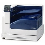FUJI XEROX Phaser 4622D (Merchant) - Printer Bisnis Laser Color