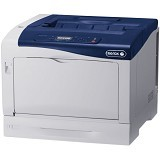 FUJI XEROX Phaser 7100 - Printer Bisnis Laser Color