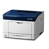 FUJI XEROX Printer [P355D] (Merchant) - Printer Home Laser