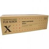 FUJI XEROX Toner Cartridge 40K 106R02625