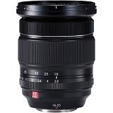 FUJIFILM Fujinon Lens XF16-55mm F2.8 R LM WR