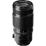 FUJIFILM Fujinon XF 50-140mm f/2.8 R LM OIS WR Lens - Camera Mirrorless Lens