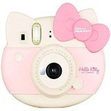FUJIFILM Instax Hello Kitty - Camera Instant / Polaroid