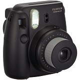 FUJIFILM Instax Mini 8 - Black - Camera Instant / Polaroid