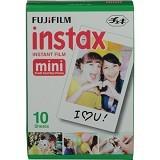 FUJIFILM Instax Mini Film (Merchant) - Kertas Foto / Photo Paper