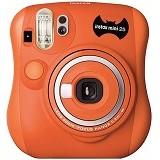 FUJIFILM Instax Polaroid 25S Halloween Edition - Camera Instant / Polaroid