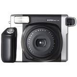 FUJIFILM Instax Wide 300 (Merchant) - Camera Instant / Polaroid