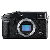 FUJIFILM Mirrorless Digital Camera X-Pro2 Body Only