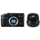 FUJIFILM X-Pro2 Kit XF 35mm f/2 R WR