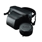 FUJIFILM Leather Case X-PRO1 - Camera Compact Pouch