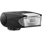 FUJIFILM Shoe Mount Flash [EF-20] (Merchant) - Camera Flash