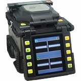 COMWAY High-Endh Fusion Splicer [C10] - Network Extender