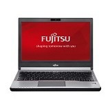 FUJITSU LifeBook E734-4712MQ (Merchant) - Notebook / Laptop Business Intel Core I7