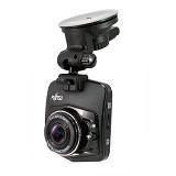 FUJITSU Car Camcorder [DVR FD7] - Kamera Mobil