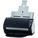 FUJITSU Document Scanner Fi-7160 (Merchant) - Scanner Multi Document