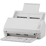 FUJITSU Scan Partner [SP-1120] (Merchant) - Scanner Multi Document