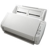FUJITSU Scan Partner [SP-1125] - Scanner Multi Document