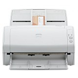 FUJITSU ScanPartner [SP30] - Scanner Multi Document