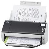 FUJITSU Scanner [FI-7460] (Merchant) - Scanner Multi Document
