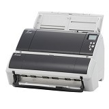 FUJITSU Scanner [FI-7480] - Scanner Multi Document