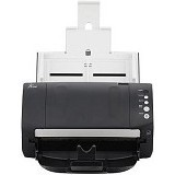 FUJITSU Scanner [fi-7140] (Merchant) - Scanner Multi Document