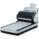 FUJITSU Scanner [fi-7280] (Merchant) - Scanner Multi Document