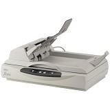 FUJITSU fi-5015C - Scanner Automatic Feeding / ADF