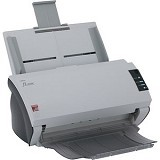 FUJITSU fi-5530C2 (Merchant) - Scanner Multi Document