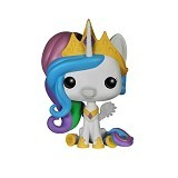 FUNKO Celestia POP Vinyl [4757-F4757] - Movie and Superheroes