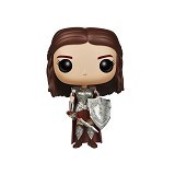 FUNKO Lady Sif POP Vinyl [4297-F4297]