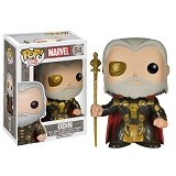 FUNKO Odin [4296] - Movie and Superheroes