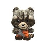 FUNKO Rocket Raccoon Fabrikations [4368-F4368] - Movie and Superheroes