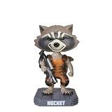 FUNKO Rocket Wacky Wobbler [3962-F3962] - Movie and Superheroes