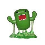 FUNKO Slimer Domo POP Vinyl [4590-F4590] - Movie and Superheroes
