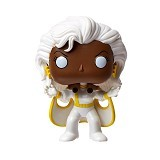 FUNKO Storm POP Vinyl [4472-F4472] - Movie and Superheroes