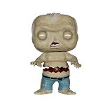 FUNKO Well Walker POP Vinyl [4262-F4262] - Movie and Superheroes
