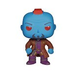FUNKO Yondu POP Vinyl [5175-F5175] - Movie and Superheroes