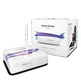 Fibaro Home Center Lite (Merchant) - Home Automation