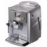 GAGGIA Platinum VISION - Mesin Kopi Espresso / Espresso Machine
